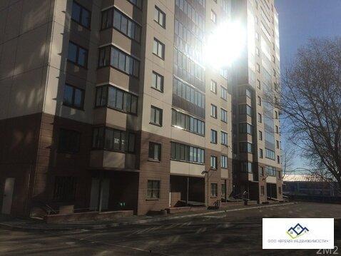 Продам 2-х комнатную квартиру Российская 271, 68 кв.м 16э - Фото 1