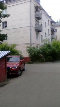 2-комнатная квартира Солнечногорск, ул. Красная, д.126 - Фото 5