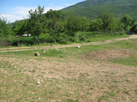Продается земельный участок для строительства жилья (8 сот.) в пос. Ро - Фото 5