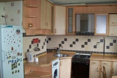 Сдается 1 комнатная квартира в брагино на ул. Громова - Фото 1