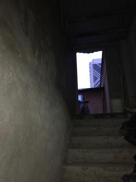 Аренда склада, Воронеж, Ул. Олеко Дундича - Фото 3