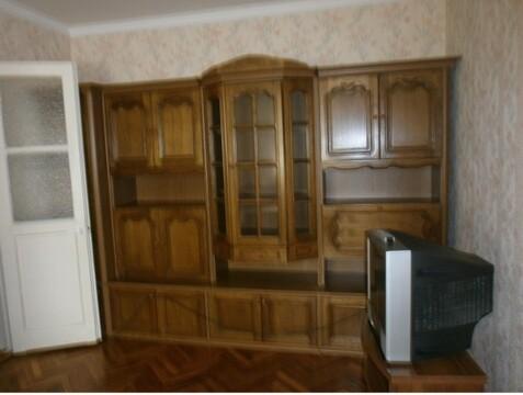 Аренда квартиры, Аренда квартир в Ярославле, ID объекта - 315318967 - Фото 1