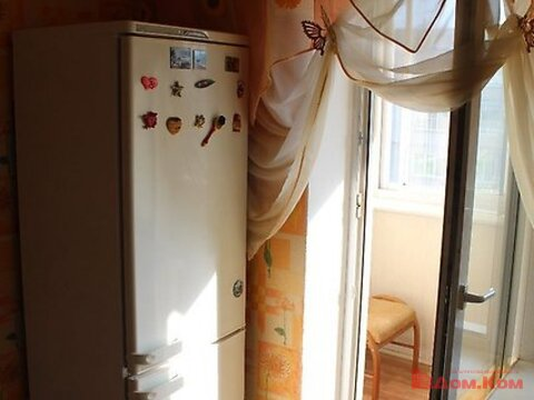 Аренда квартиры, Хабаровск, Мира кв-л - Фото 1