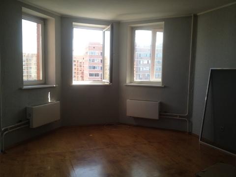 1к квартира в хорошем состоянии - Фото 1