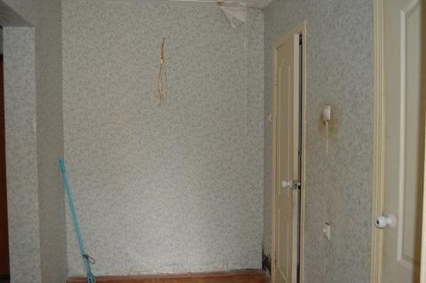 Продается трех комнатная квартира - Фото 3
