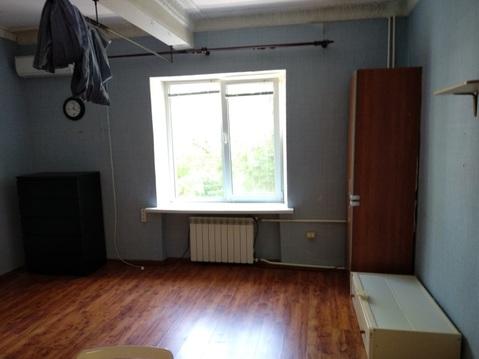 Комната 27 кв.м. Подольск ул.Бол.Серпуховская - Фото 2