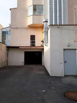 Продажа гаража, Белгород, Ул. Толстого - Фото 4