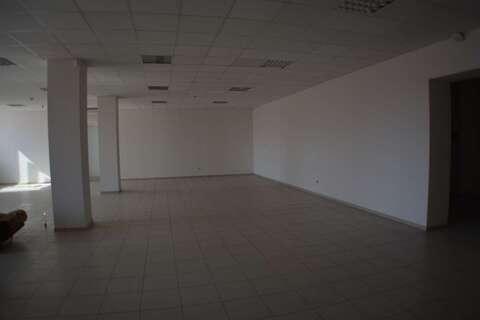 Продажа отдельно-стоящего здания, Черкесское шоссе, Пятигорск - Фото 2