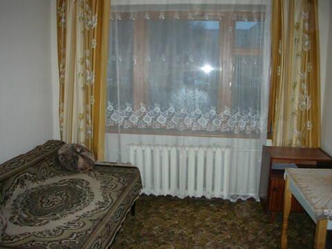Комната на Салтыковке - Фото 1