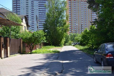 Продается дом. , Щербинка г, Трудовая улица 20 - Фото 2