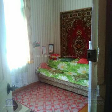 Комната в секции Нахичевань, Закруткина, Ростов-на-Дону - Фото 3