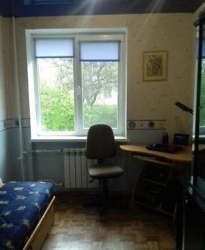 На продаже 3 к.квартира брежневка в Гагаринском районе! - Фото 4