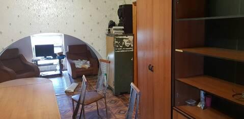 Сдаётся офисное помещение на ул. Чкалова д. 4, 60 кв.м. - Фото 2