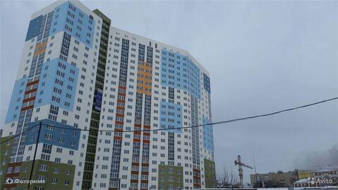 Продажа квартиры, Саратов, Ул. Вольская - Фото 1
