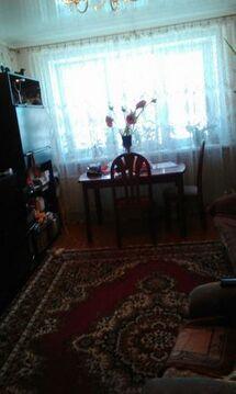Аренда квартиры, Тамбов, Совхозный пер. - Фото 2