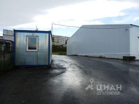 Продажа производственного помещения, Нижний Новгород, Казанское ш. - Фото 2