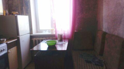 Продается 2-х ком. кв-ра в р.п. Таврическое - Фото 5