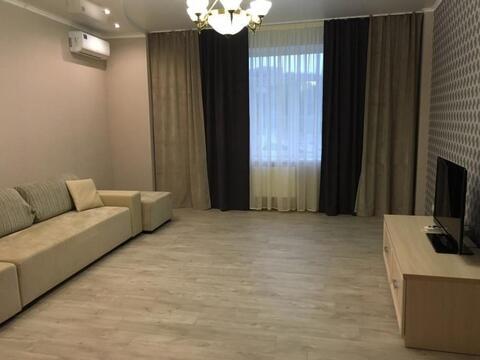 Аренда квартиры, Белгород, Ул. Академическая - Фото 2