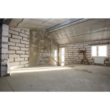 Продается блок-секция 179 кв.м. в таунхаусе по ул. Правды, д. 44 - Фото 4