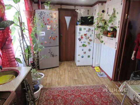 Продажа дома, Навля, Навлинский район, Ул. Кирова - Фото 1