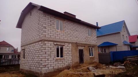 Продажа дома, Воронеж, Белый колодец - Фото 2