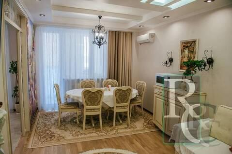 Продажа квартиры, Севастополь, Ул. Маячная - Фото 2