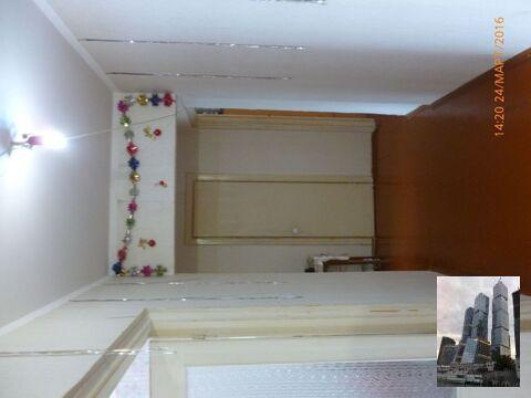Продается 4-х комнатная квартира на Алксниса 40. - Фото 2