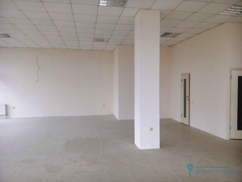 Офисное помещение в Центральном районе Новороссийска - Фото 2