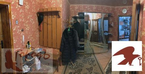 Квартира, проезд. Цветочный, д.4 к.А - Фото 2