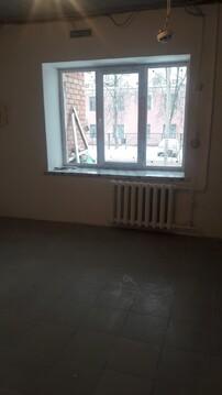 Продам квартиру на Лакина - Фото 3