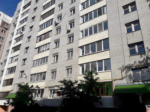 Аренда квартиры, Брянск, Ул. Романа Брянского - Фото 2