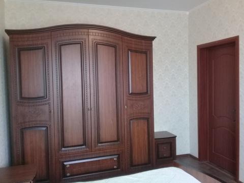 Продажа квартиры, Астрахань, Боевая 75 к2 - Фото 4