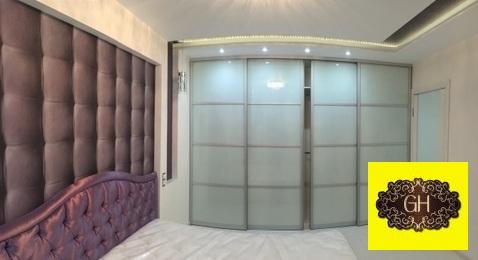 Сдается 2-х комнатная квартира ул.Генерала Попова - Фото 1