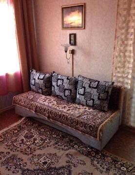 2к Комсомольский проспект, 112 12000 тыс - Фото 2