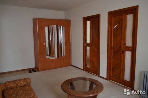 Сдам 4-х комнатную квартиру - Фото 3