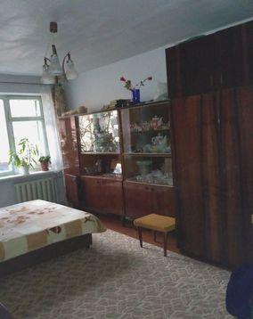 Продам 3 комн.кв ул.Фрунзе - Фото 1