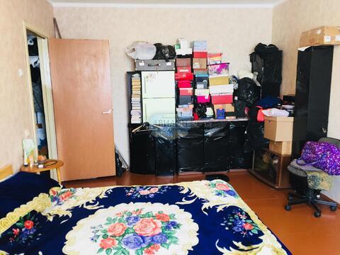 Продам 1 ком кв 38 кв.м. по улице Садовая д 2 на 5 этаже - Фото 4
