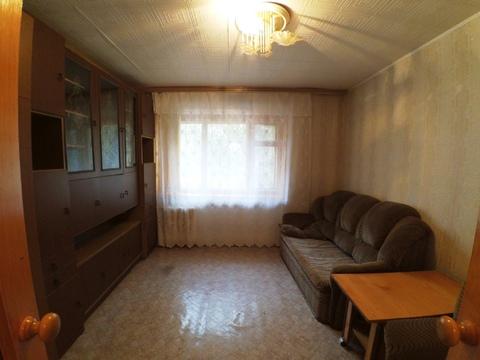 1-комнатная квартира Димитрова 36 - Фото 1