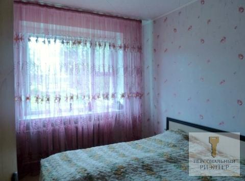 Хорошая 3-к квартира, 1 км от Витебска - Фото 3