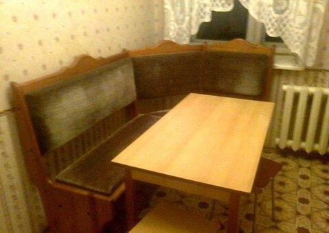 Аренда комнаты, Белгород, Народный б-р. - Фото 2