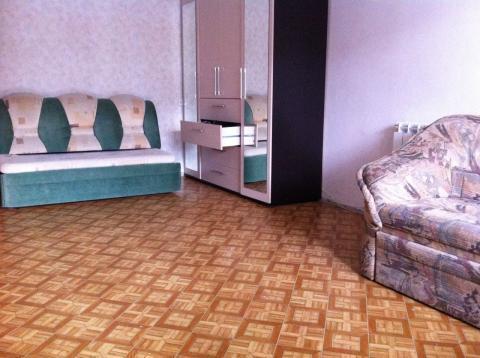 Пятикомнатная двухуровневая квартира с мансардным этажом - Фото 3