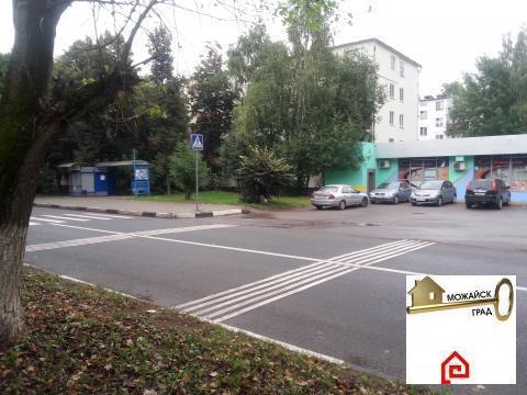 Продаётся 1комнатная квартира ул.Коммунистическая д.31 - Фото 4