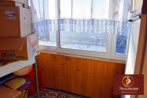 Продажа комнаты в 2 комнатной квартире - Фото 5
