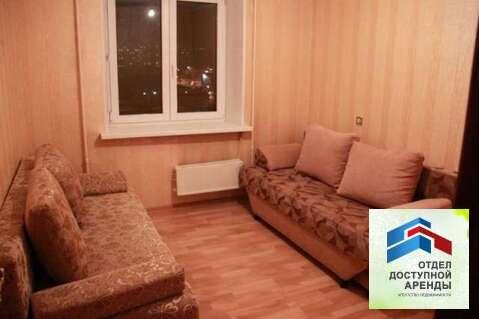 Квартира ул. Дуси Ковальчук 65 - Фото 2