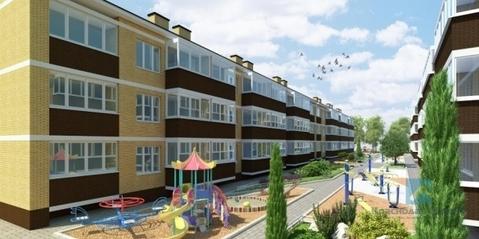 Продажа квартиры, Краснодар, Ростовское ш. - Фото 1