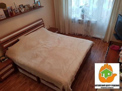 Трёхкомнатная квартира на Исакова - Фото 2