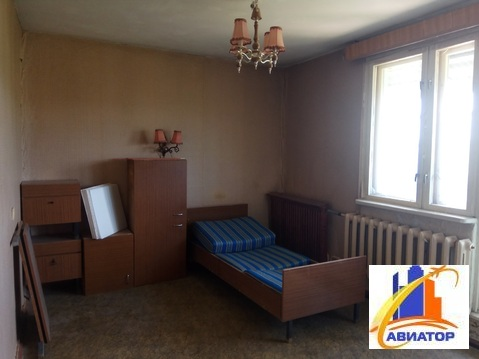 Продается 3 комнатная в Светогорске - Фото 2
