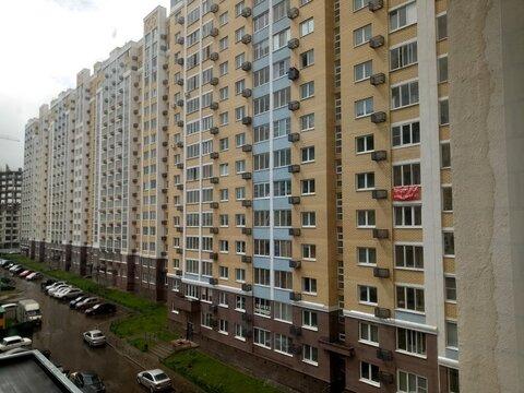 Продам квартиру-студию в новом доме г. Видное - Фото 1