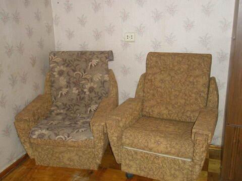 Комната секционного типа на Ново-полянской - Фото 3
