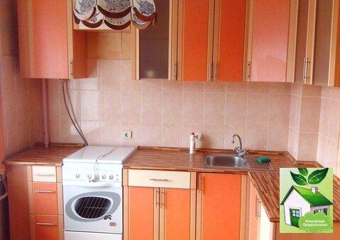 Сдается двухкомнатная квартира в хорошем состоянии - Фото 1